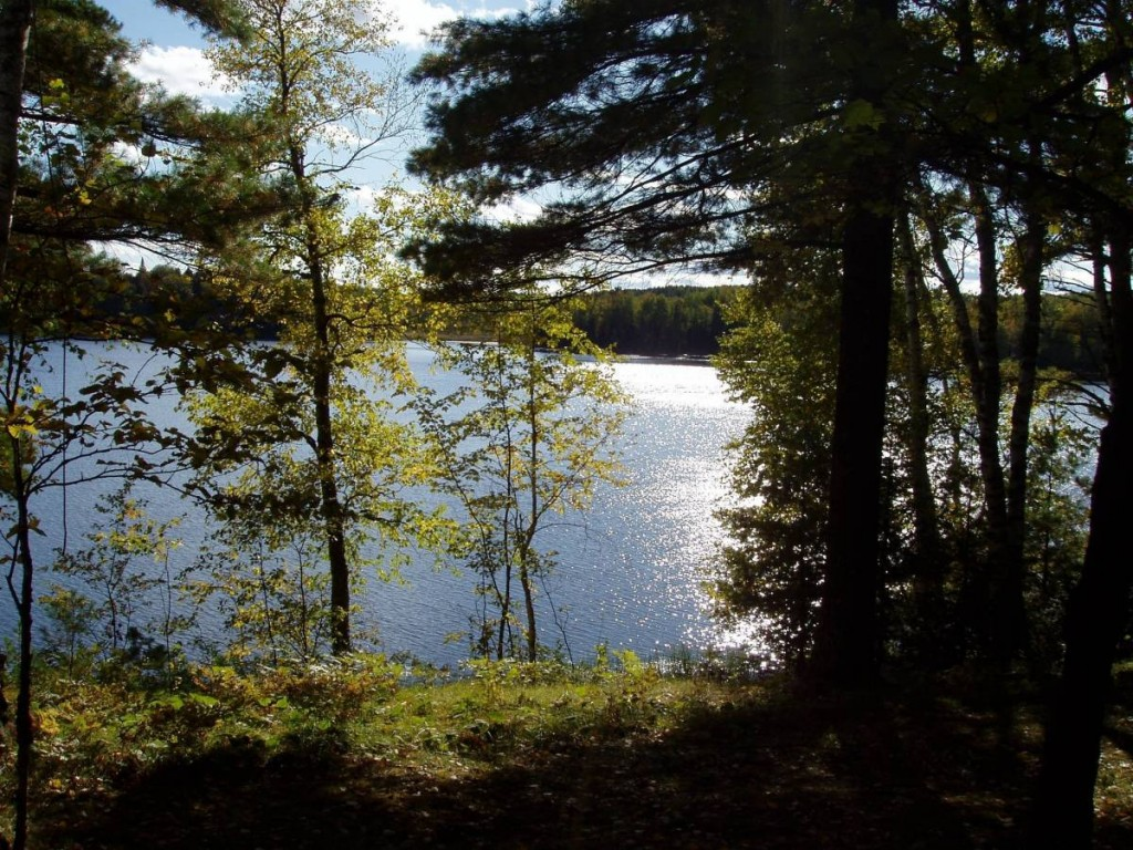 Clam Lake Wisconsin Area Things To Do Attractions