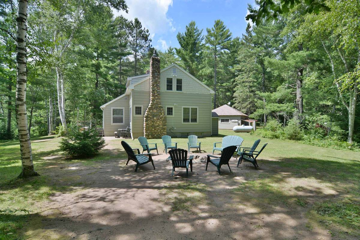 pine-point-rental-home12