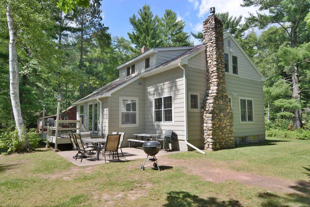 pine-point-rental-home15