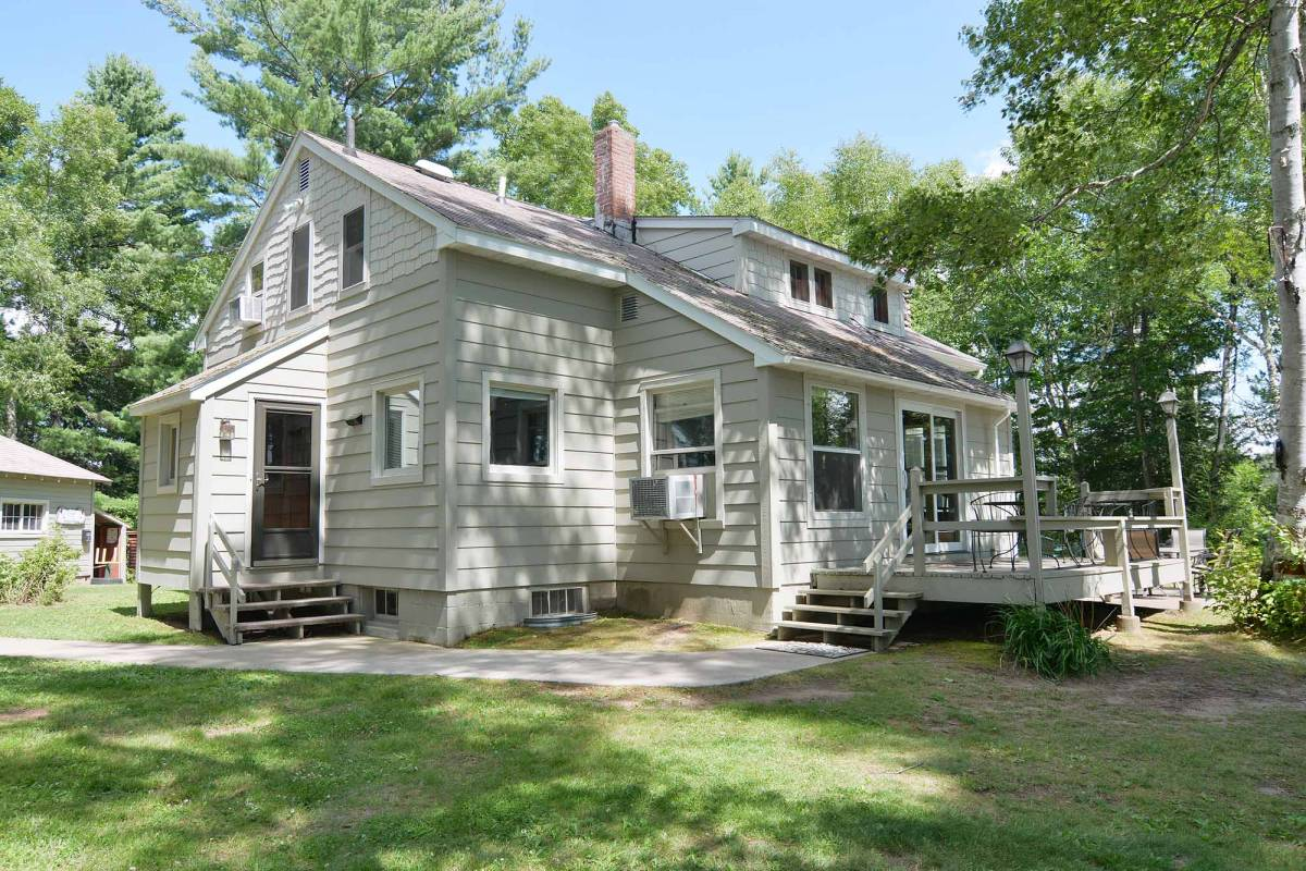 pine-point-rental-home2