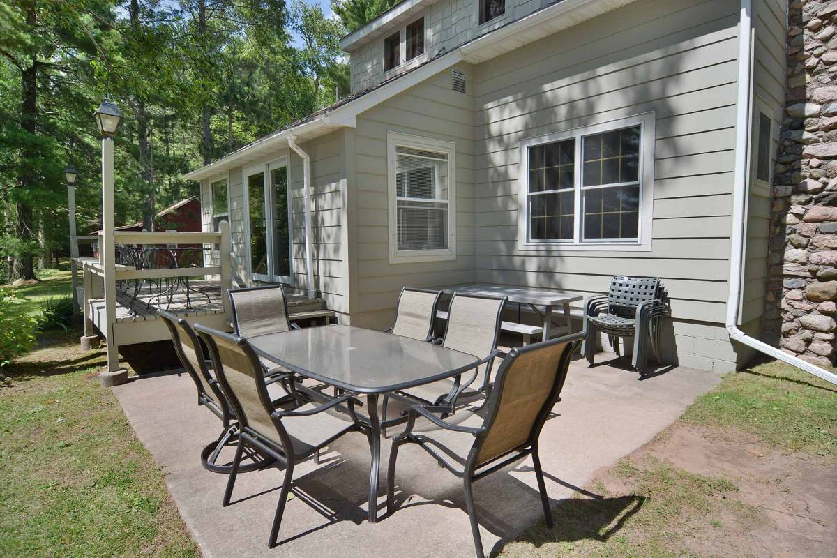 pine-point-rental-home9