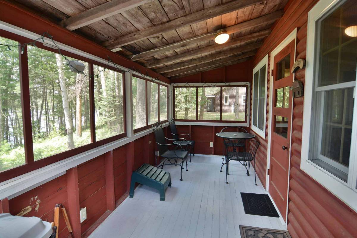 pine-point-vacation-rental2