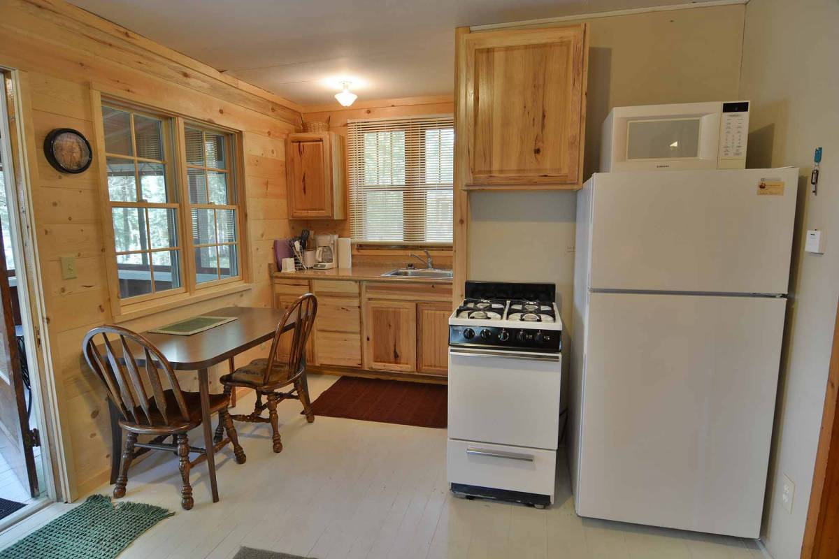 pine-point-vacation-rental9