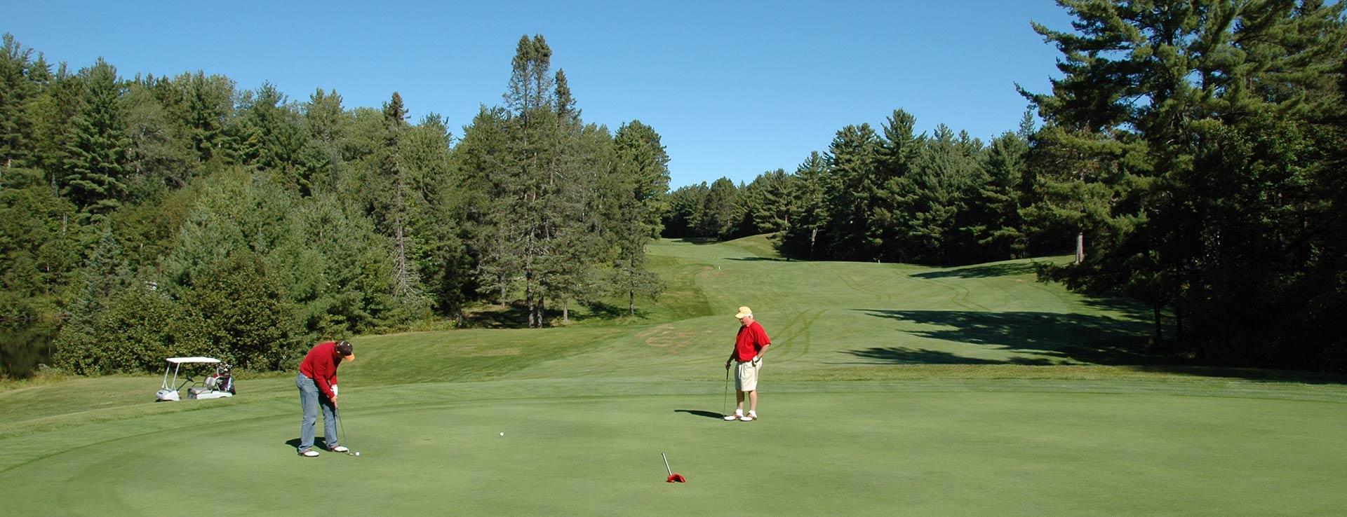 slider-golf