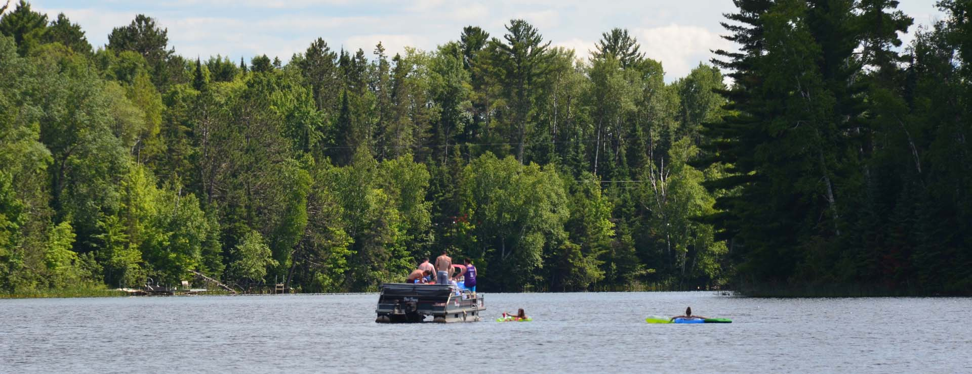 slide-boating-pontoon
