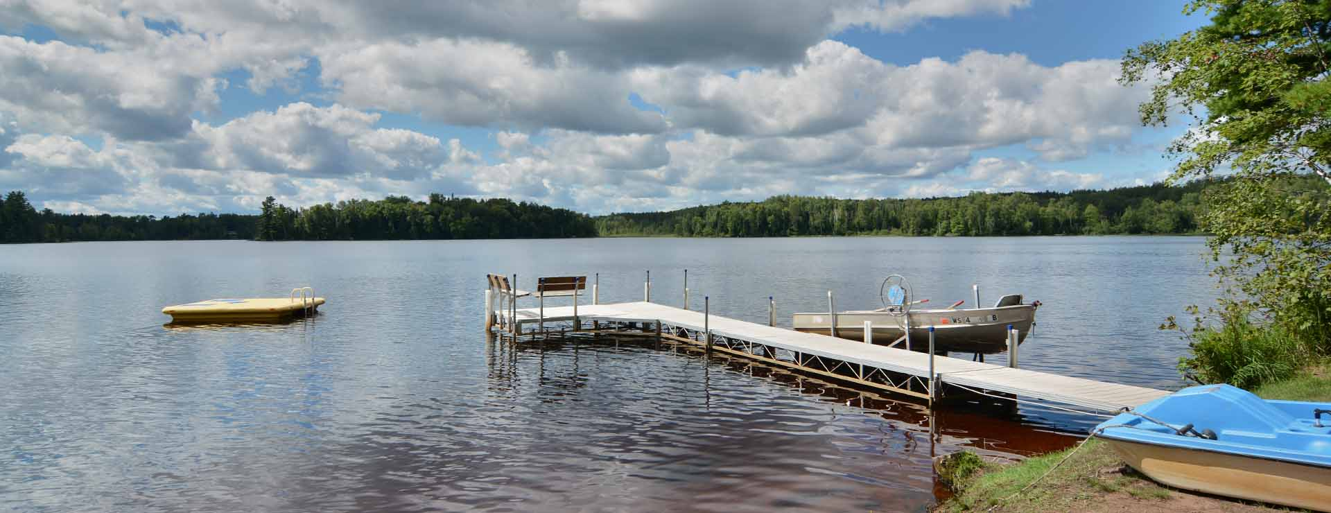 slide-lakeview-lower-clam-lake3